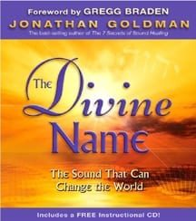 The Divine Name