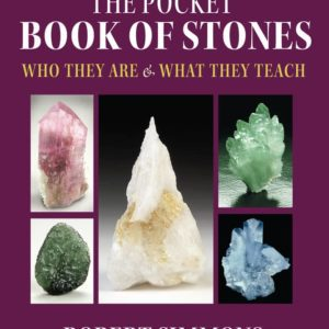 The Pocket Book of Stones