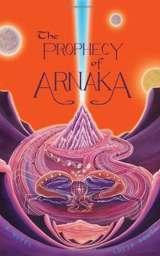 The-Prophecy-of-Arnaka