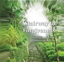 Stairway to Forgiveness Download