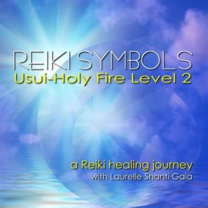 Reiki Symbols DOWNLOAD